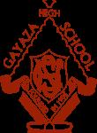 Gayaza High Sch Logo