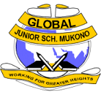 Global Jr Logo