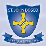 St. John Bosco Katende Logo (2)