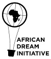 African Dream Initiative