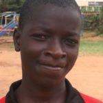 Alfred Okello (2)