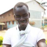 Amos Omoya (3)