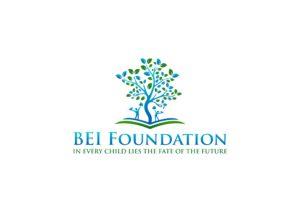 BEI logo 2 (2)